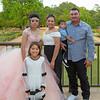 2018-05-05_SandraGonzalez_156