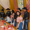 2018-05-05_SandraGonzalez_530