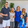 2018-05-13_MothersDayBrunch_009