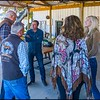 2018-11-23_CurleyBarnParty_018