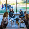 2018-11-23_CurleyBarnParty_054