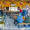 2018-11-23_CurleyBarnParty_016