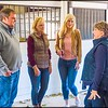2018-11-23_CurleyBarnParty_044