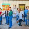 2018-11-23_CurleyBarnParty_030