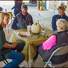 2018-11-23_CurleyBarnParty_033