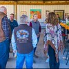 2018-11-23_CurleyBarnParty_019