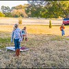 2018-11-23_CurleyBarnParty_038
