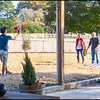 2018-11-23_CurleyBarnParty_003