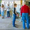 2018-11-23_CurleyBarnParty_025