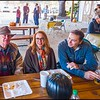 2018-11-23_CurleyBarnParty_056