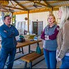 2018-11-23_CurleyBarnParty_021