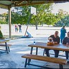 2018-11-23_CurleyBarnParty_002