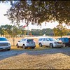 2018-11-23_CurleyBarnParty_042