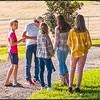 2018-11-23_CurleyBarnParty_013