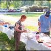 2017-07-04_CPCA-July4thParty_003