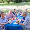 2017-07-04_CPCA-July4thParty_007