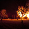 2009-1-09_CountryPlcFire_0102