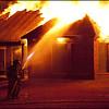 2009-1-09_CountryPlcFire_0127