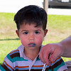 2015-06-06_Connor's1st_038