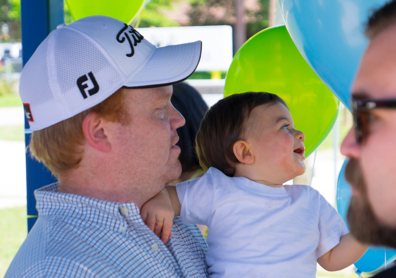 2015-06-06_Connor's1st_001