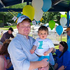 2015-06-06_Connor's1st_033
