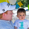 2015-06-06_Connor's1st_032
