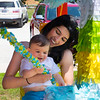 2015-06-06_Connor's1st_040