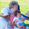2015-06-06_Connor's1st_031