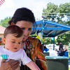 2015-06-06_Connor's1st_036