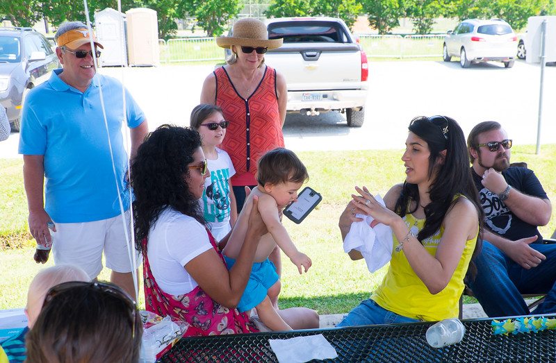 2015-06-06_Connor's1st_005