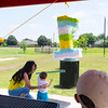 2015-06-06_Connor's1st_039
