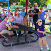 2015-06-06_Connor's1st_044