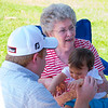 2015-06-06_Connor's1st_030