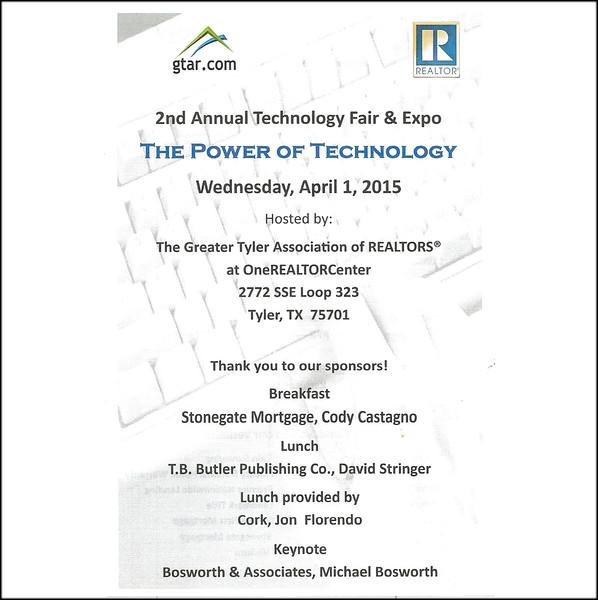 2015-04-01_GTAR-Tech-Fair_001