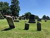 Trenton Cemetery, Illinois
