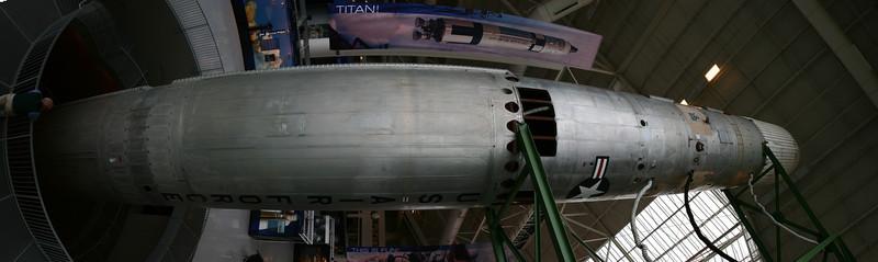 titan pan.jpg