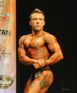 102817 Zach - NPC All Stars Body Building KC
