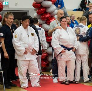Nadége Humeau, WM G-Judo Köln 2017_BT_NIKON D4_20171022__D4B0212