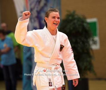 Michaela Stutz, WM G-Judo Köln 2017_BT_NIKON D4_20171022__D4B0051