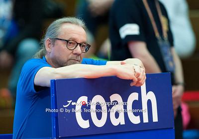 WM G-Judo Köln 2017_BT_NIKON D3_20171022__D3C6235