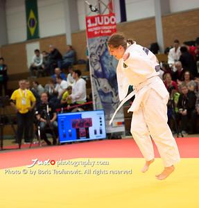 Andrea Kuhne, WM G-Judo Köln 2017_BT_NIKON D4_20171022__D4B9976