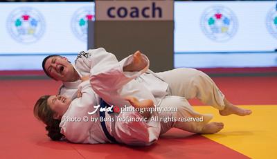 Andrea Kuhne, Jennifer Zucht, WM G-Judo Köln 2017_BT_NIKON D4_20171022__D4B9923