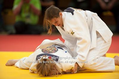 Camilla Gunnarsson, Jasmin Siebelitz, WM G-Judo Köln 2017_BT_NIKON D3_20171022__D3C6155