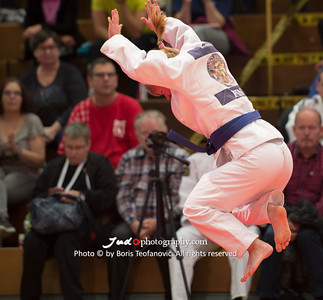 Piia Komppa, WM G-Judo Köln 2017_BT_NIKON D4_20171022__D4B0196