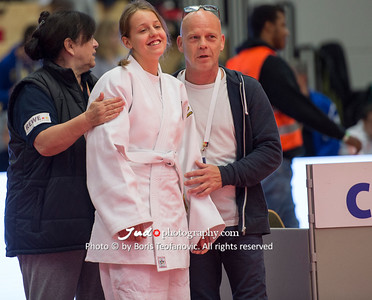 Jasmin Siebelitz, WM G-Judo Köln 2017_BT_NIKON D4_20171022__D4B9848