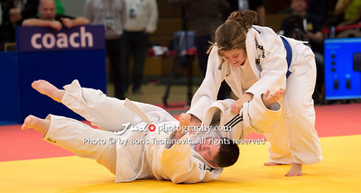Andrea Kuhne, Jennifer Zucht, WM G-Judo Köln 2017_BT_NIKON D4_20171022__D4B9915
