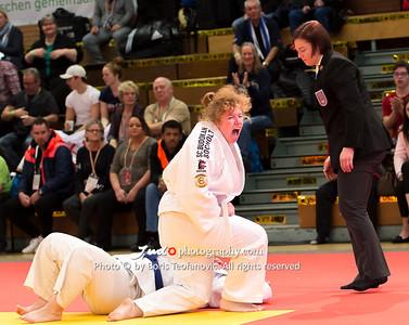 Andrea Kuhne, WM G-Judo Köln 2017_BT_NIKON D4_20171022__D4B0002