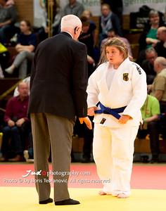 WM G-Judo Köln 2017_BT_NIKON D4_20171022__D4B0216