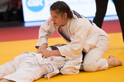 Kayleigh Heerikhuisen, WM G-Judo Köln 2017_BT_NIKON D4_20171022__D4B0084