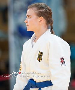 Michaela Stutz, WM G-Judo Köln 2017_BT_NIKON D3_20171022__D3C6183